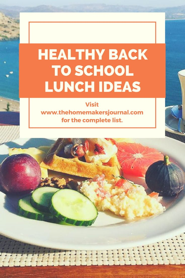 Healthy-Back-To-School-Lunch-Ideas