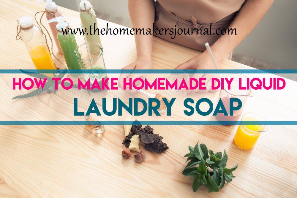 Homemade-DIY-Liquid-Laundry-Soap-Recipe