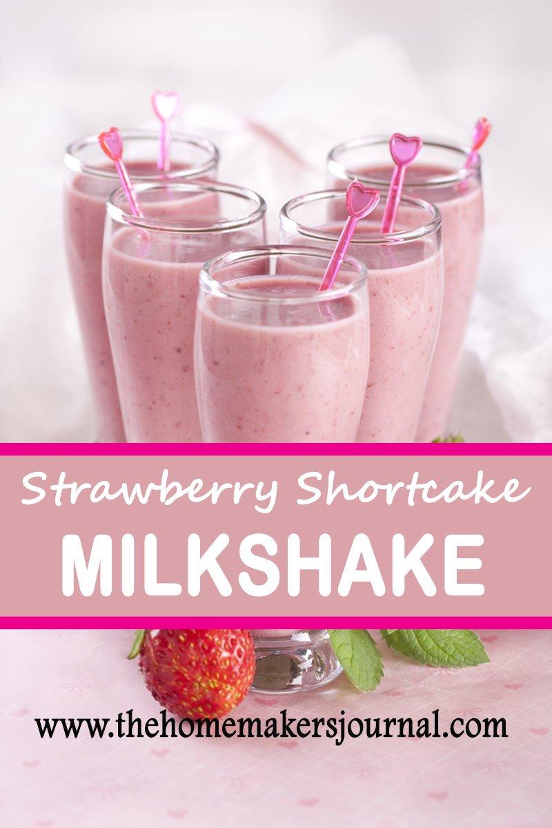 Strawberry-Shortcake-Milkshake-Dessert