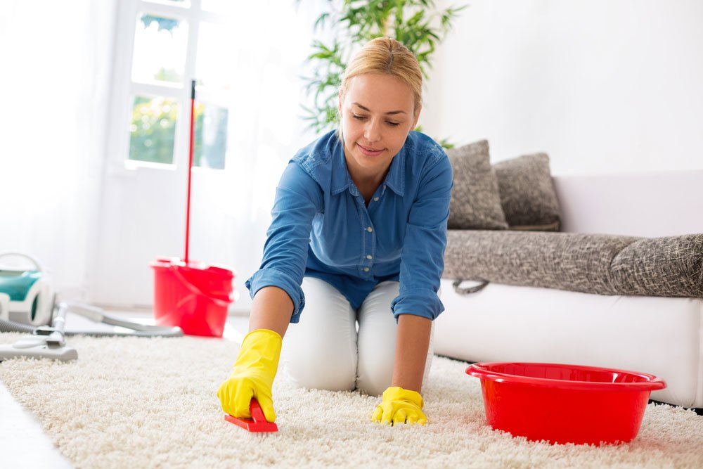 Carpet-Cleaning-and-Maintaining