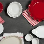 How to Choose Best Bakeware Sets for Your Kitchen