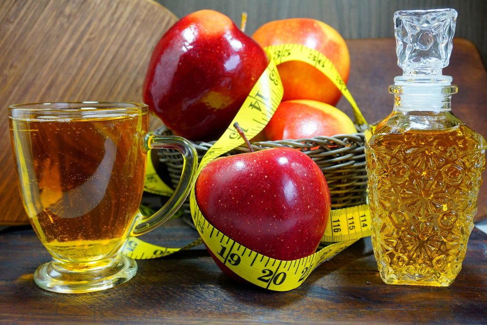 How-To-Make-Apple-Cider