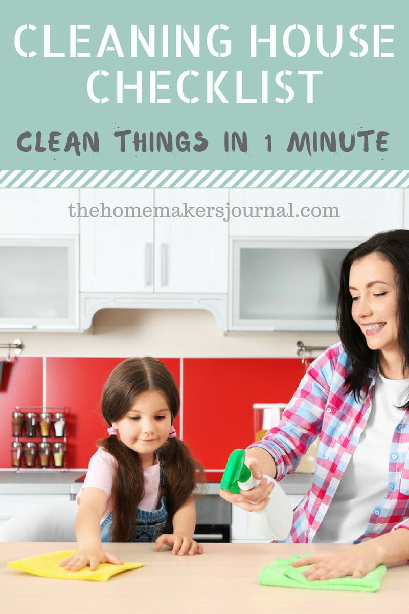 How-to-clean-things-in-1-Minute
