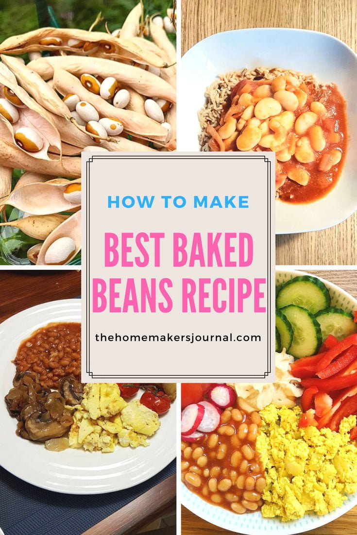 How-to-make-best-baked-beans-recipe-from-scratch