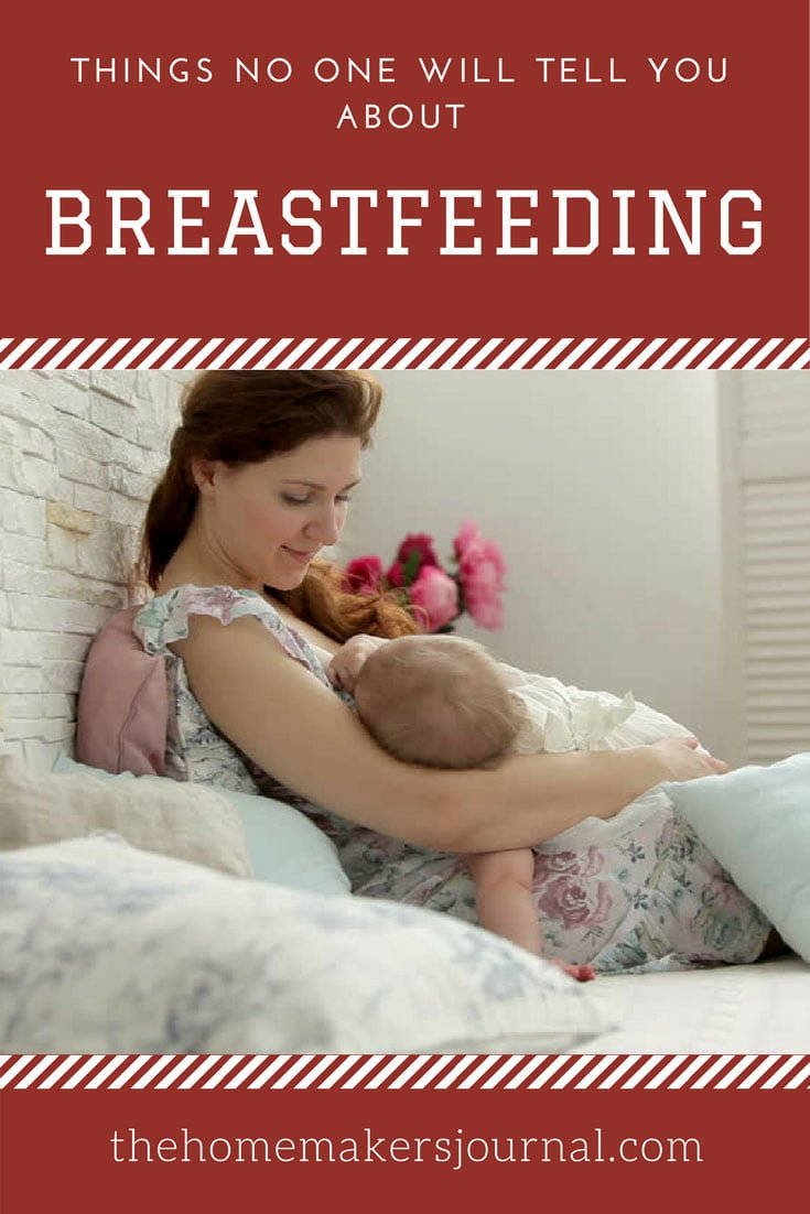 Things-No-One-Tells-You-About-Breastfeeding