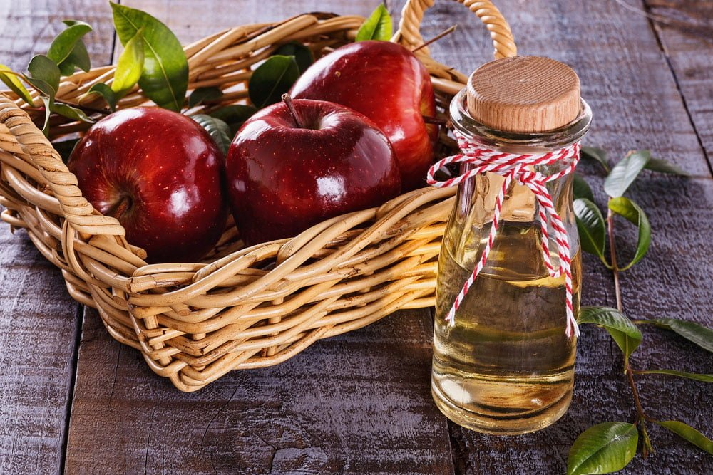 What-Makes-Apple-Cider-a-Good-Diet