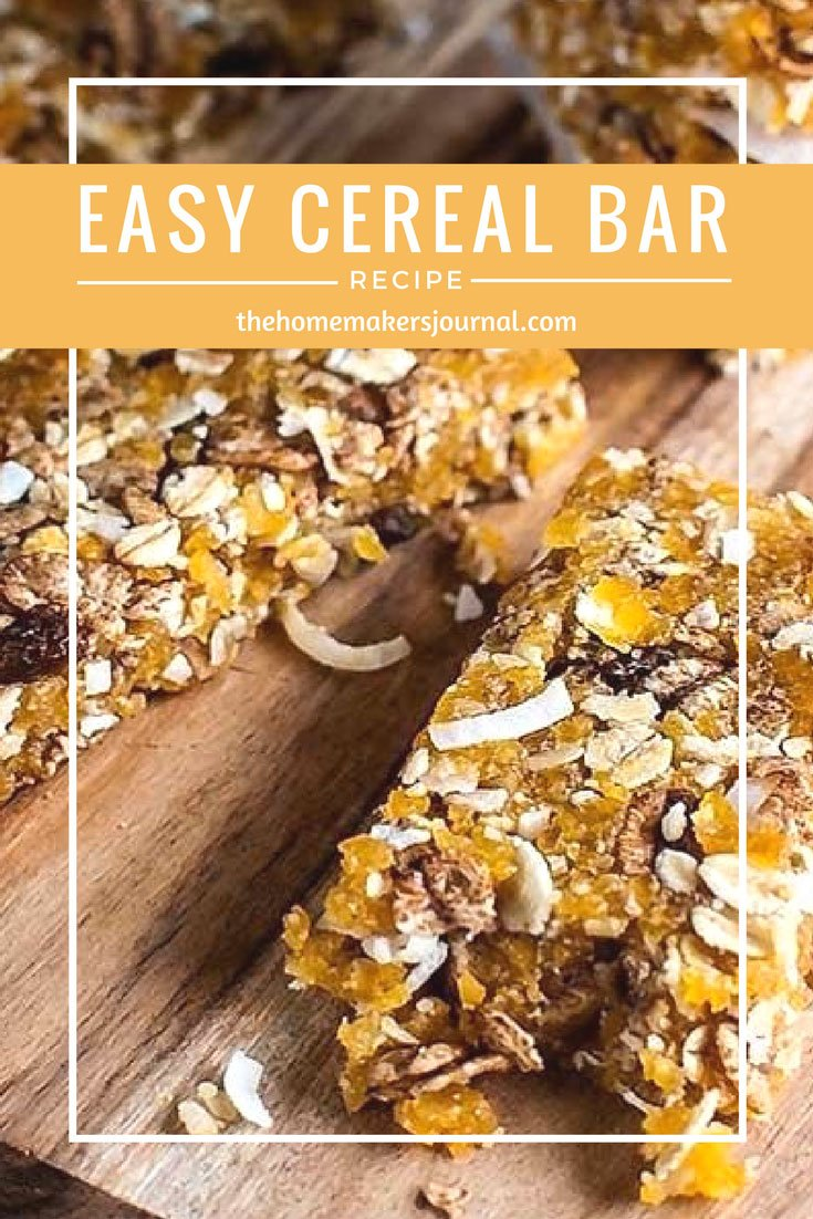 cereal-bar