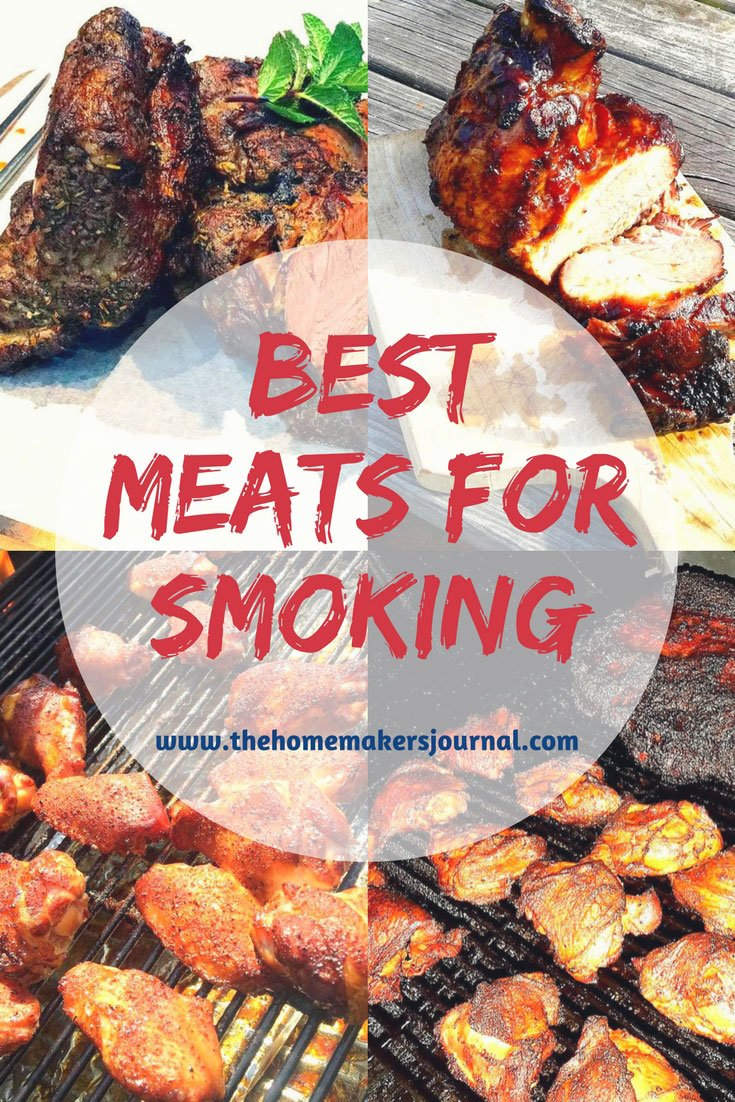 Best-meats-for-smoking