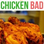 How to Tell if Chicken is Bad