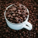 Best Low Acid Coffee Brands for Your Morning Cup | TOP 5 LIST