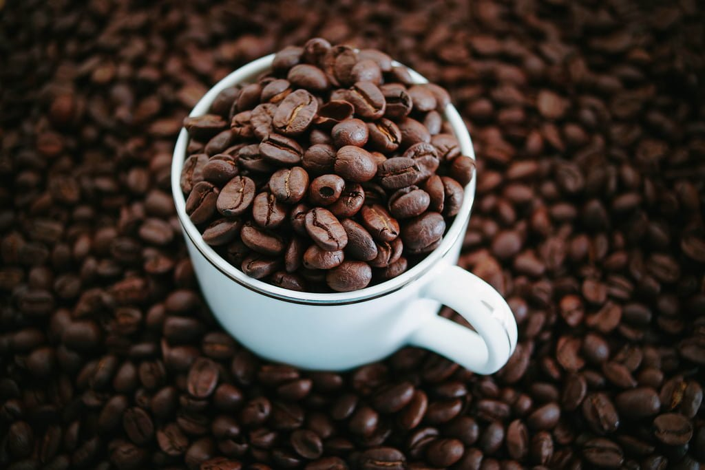 Best Low Acid Coffee Review