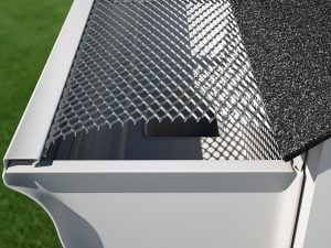 Best Gutter Guards Reviews Diy Professional Solution