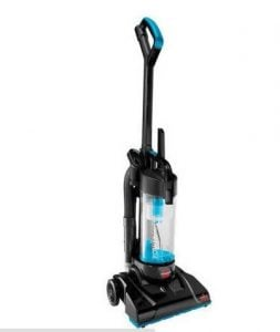 Bissel Upright Powerforce