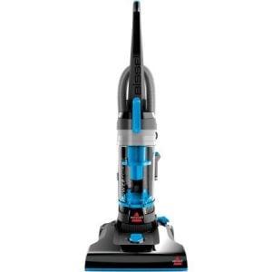 Bissell PowerForce Helix Bagless Vacuum 1700