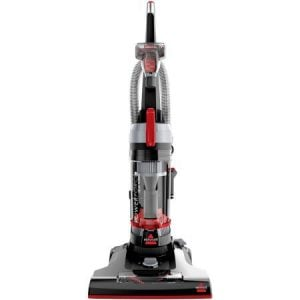 Bissell PowerForce Helix Turbo Bagless Vacuum, 1701