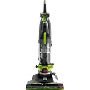 Bissell PowerForce Helix Turbo Rewind Bagless Vacuum 1797