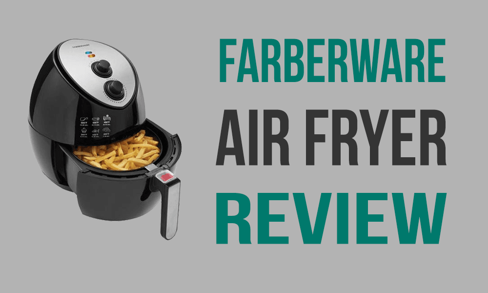 Farberware-air-fryer-review