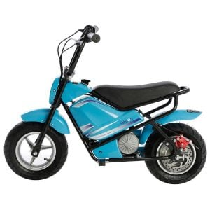 Jetson Jr. Electric Bike for Kids