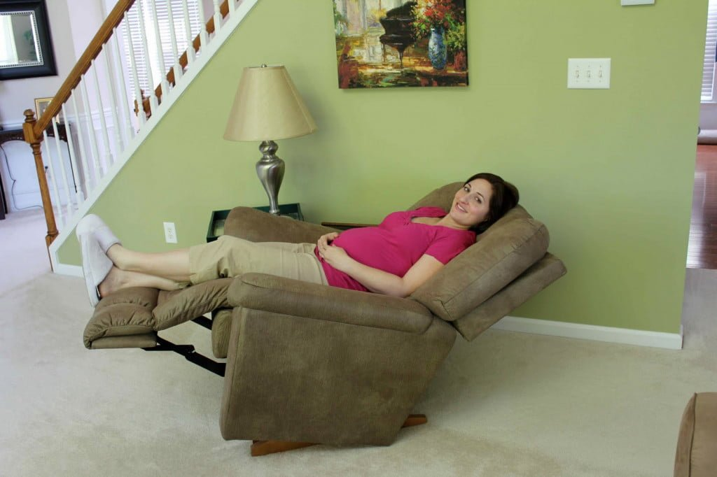 best-sleeping-recliners-reviews
