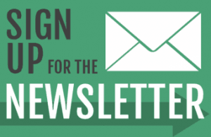newslettergreen