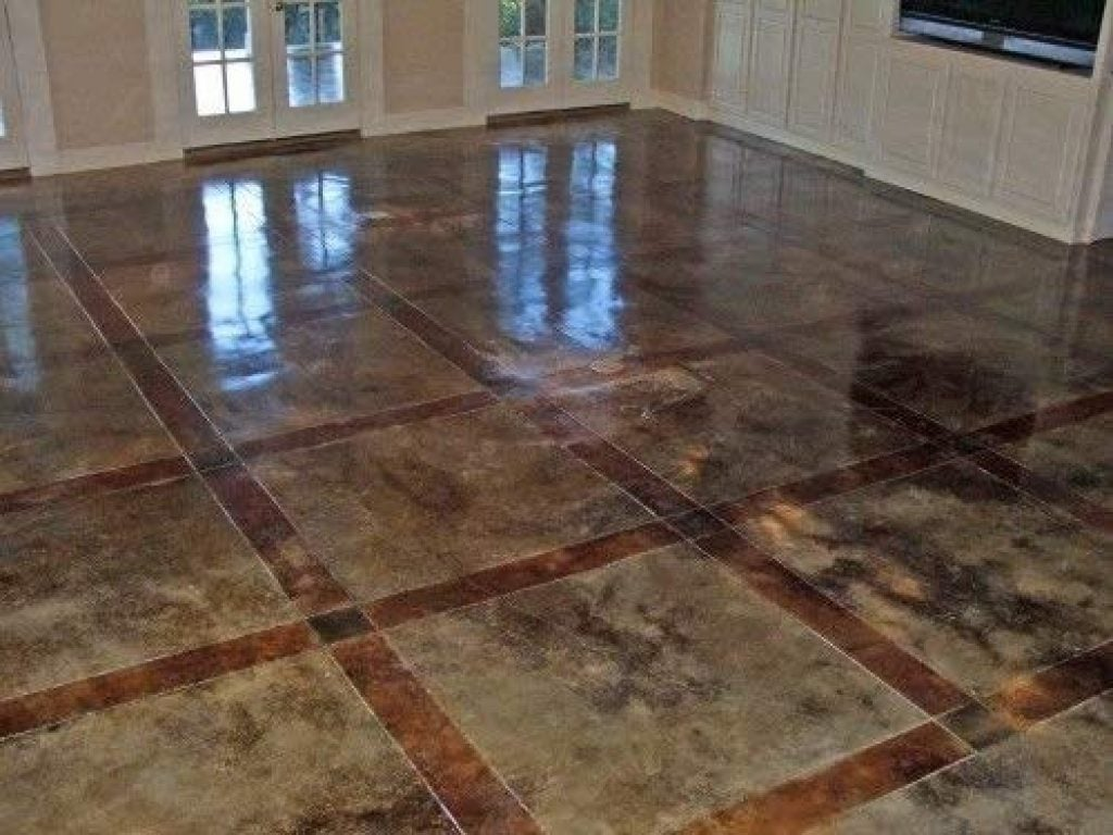 Best Concrete Stain Reviews