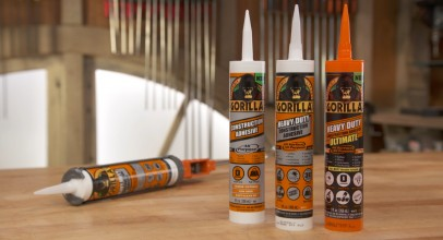 10 Best Concrete Adhesive 2020 – In Depth Reviews