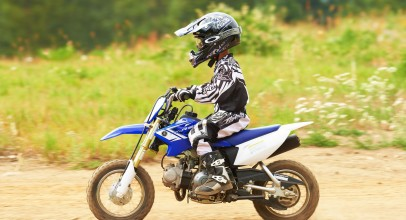 12 Best Dirt Bikes for Kids (2020 Updated)