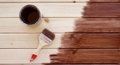The 7 Best Exterior Wood Stain Reviews in 2020