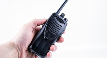 5 Best Handheld Ham Radio (2020 Updated)