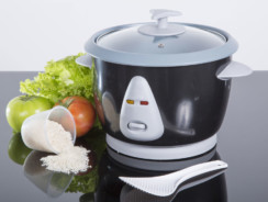Best Japanese Rice Cooker Reviews (2019 Updated)