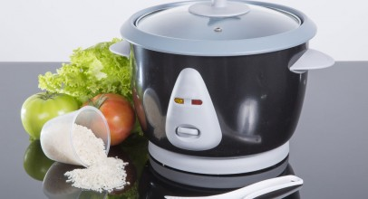 Best Japanese Rice Cookers | Top 5 Picks