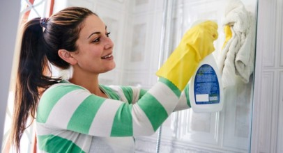 Best Kitchen Degreaser Reviews (2019 Updated)
