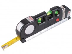 Best Laser Level Reviews (2020 Updated)