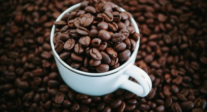 Best Low Acid Coffee Brand Reviews (2019 Updated)