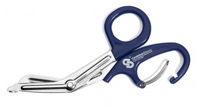 Best Trauma Shears Review That Every Nurse EMT Needs | TOP 6 LIST