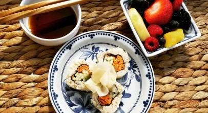Is Soy Sauce Vegan Friendly? Important Facts You Should Know