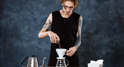 How to Make Bulletproof Coffee: Best Recipes, Benefits, and Tips