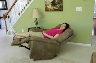 Best Recliners for Sleeping Reviews | TOP 5 PICKS