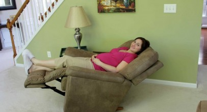 5 Best Recliners for Sleeping Reviews (2020 Updated)
