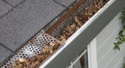Buyer's Guide: Best Gutter Guards 2019