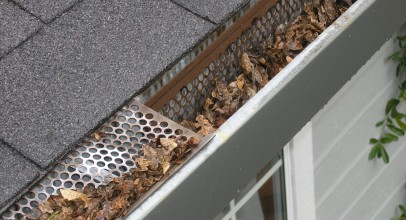 15 Best Gutter Guards Reviews (2020 Updated)