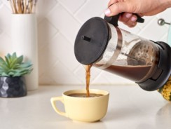 5 Best Instant Coffee Brand Reviews (2020 Updated)