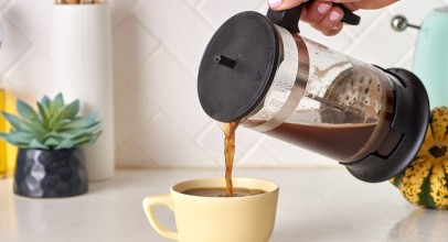 Best Instant Coffee Brands For Your Daily Grind | TOP 7 LIST